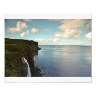 Isle of Skye Photo Print