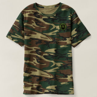 Israeli arms ties T-Shirt