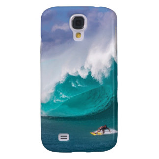 it founds galaxy s4 case