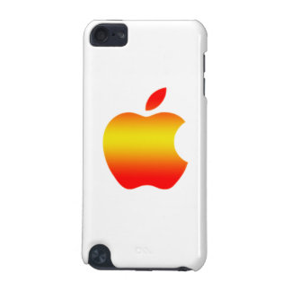 It founds Ipod Touch Spain iPod Touch (5th Generation) Cover