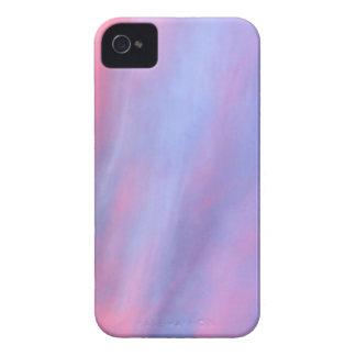 It founds Sky Colors iPhone 4 Case-Mate Case
