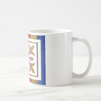 It is COLOR or DESIGN - You will love it Coffee Mugs