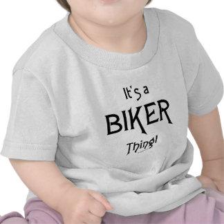 It s a Biker Thing T Shirts