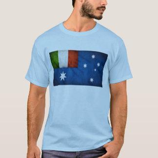 Italian Australians Celebrate Del Piero T-Shirt