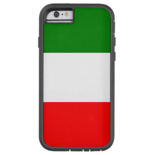 Iphone x price in italy