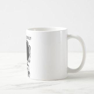 Italiana Coffe Cup 11oz Mug