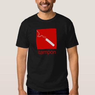 itampon shirts