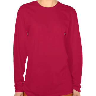 iTampon T Shirt