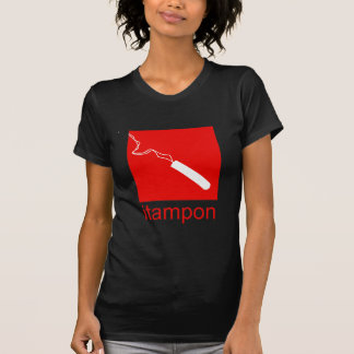 itampon tees