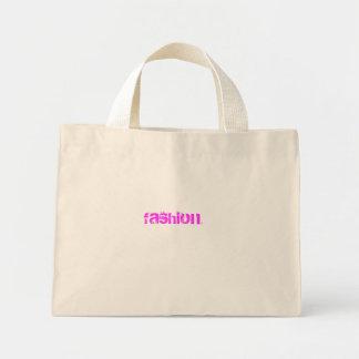 its for fashion bag