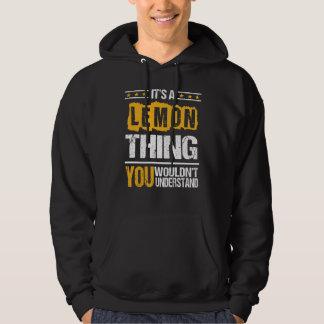 It's Good To Be LEMON Tshirt