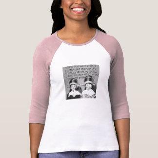 It's not gossip! T-Shirt
