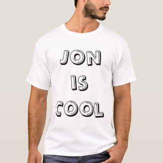 It's Opposite Day T-Shirt