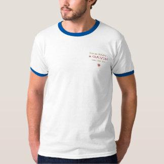 It's so easy...6 T-Shirt