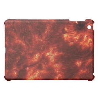 It's the Sun Stupid iPad Mini Cases