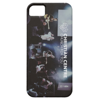 It's Your Destiny iPhone 5 Covers