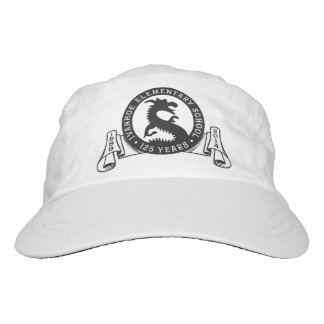 Ivanhoe 125 Years and Counting Baseball Hat