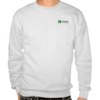 IVHQ Logo Pullover Sweatshirts