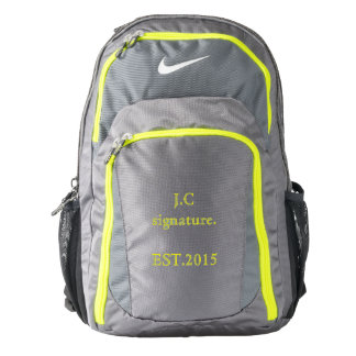 J.C SCHOOL ACCESSORIES BACKPACK