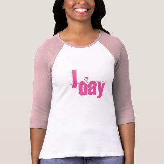 J day T-Shirt