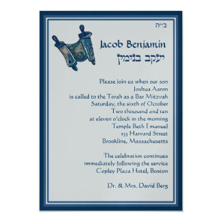 JacobBenjaminCUSTOM Card