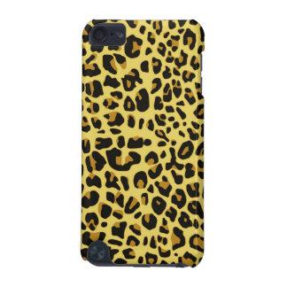 Jaguar Print iPod Touch 5G Case