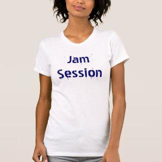 Jam Session Tshirt