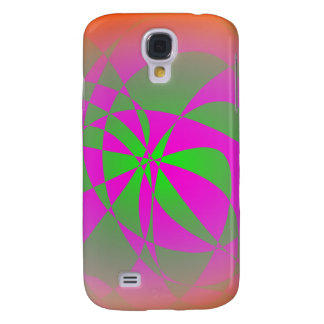 Japan 2 galaxy s4 cover