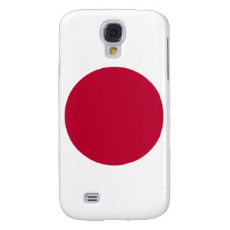 japan samsung galaxy s4 cases