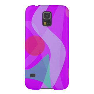 Japan Galaxy S5 Covers