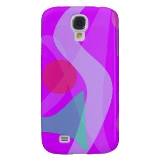 Japan Galaxy S4 Case