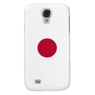 Japan Samsung Galaxy S4 Cover