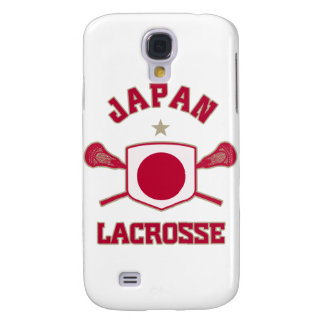 Japan Galaxy S4 Covers