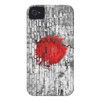 Japan Case-Mate iPhone 4 Case