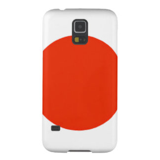 Japan Cases For Galaxy S5