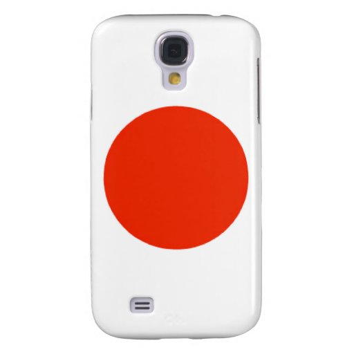 Japan  samsung galaxy s4 covers