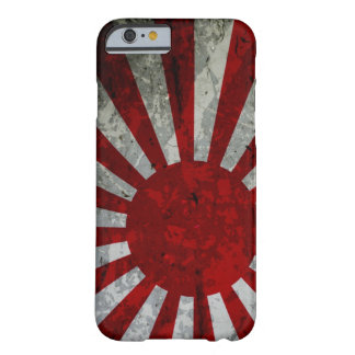 japan case barely there iPhone 6 case