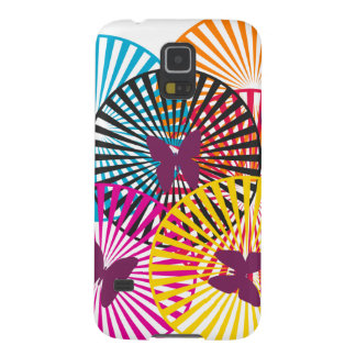 Japan Case For Galaxy S5