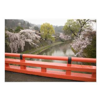Japan Gifu prefecture Takayama also known Photo