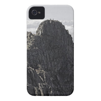 Japan iPhone 4 Case-Mate Cases