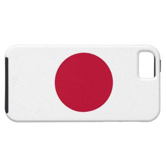 Japan iPhone 5 Case