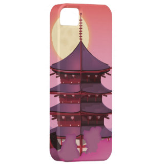 Japan iPhone 5 Covers