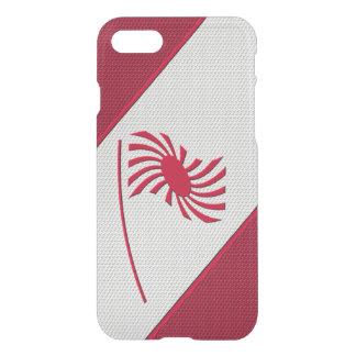 Japan iPhone 7 Case