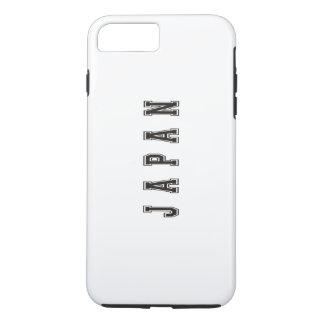 Japan iPhone 7 Plus Case