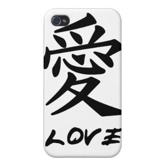 JAPAN iPhone 4/4S COVERS