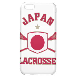 Japan iPhone 5C Covers
