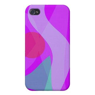 Japan iPhone 4/4S Case