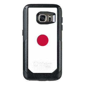 Japan Samsung OtterBox Case
