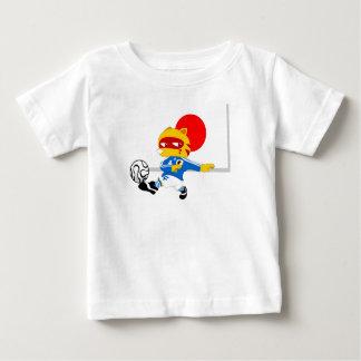 Japan Soccer Infant T-shirt