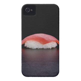 Japan, Tokyo, Shibuya 2 iPhone 4 Cases